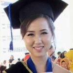 alumni-azalia