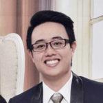 alumni-erwin